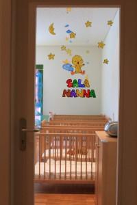 Sala nanna